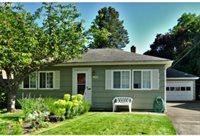 11790 SW 13th St., Beaverton, OR 97005