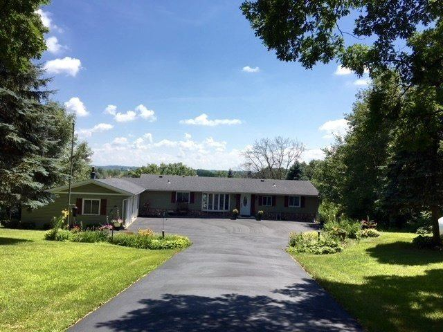 S3178 Lake Shore Rd, Excelsior, WI 53959