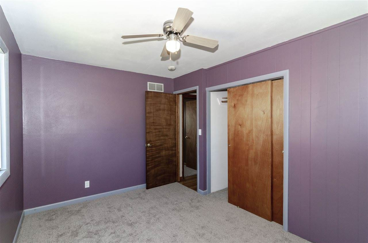 417 Maple Street, Junction City, KS 66441