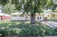 417 Maple Street, Junction City, KS 66441