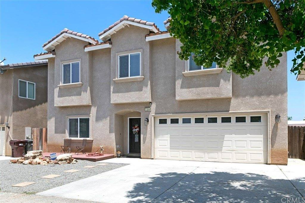 15844 Shorb Street, Riverside, CA 92508