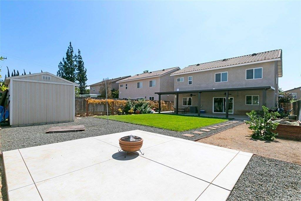 15844 Shorb Street, Riverside, CA 92508