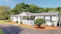 183 Jonah Davis Rd, Youngsville, NC 27596