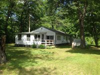 33172 Birch Lane, Motley, MN 56466