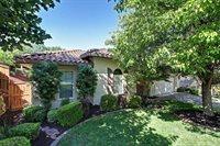 2230 Bonney Court, Rocklin, CA 95765