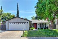 7208 Sunwood Way, Citrus Heights, CA 95621