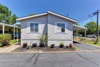 6154 South Walnut Street, #1, Loomis, CA 95650