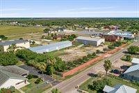18024 Queen Palm Drive, Penitas, TX 78576