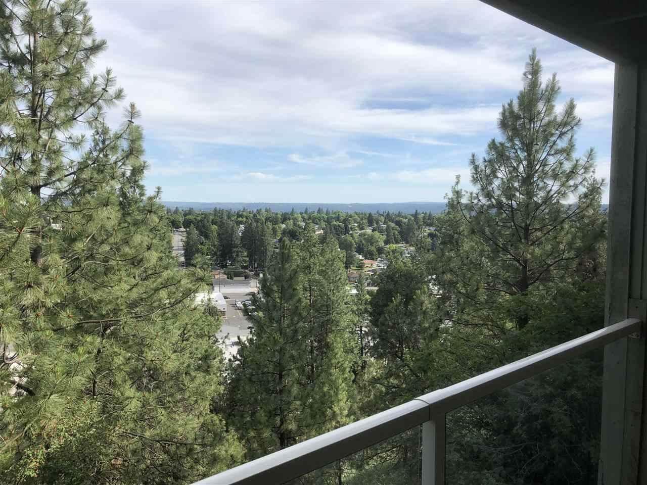 1823 W Northridge Ct, #43, Spokane, WA 99208