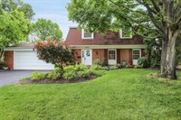 1278 Norwell Drive, Columbus, OH 43220