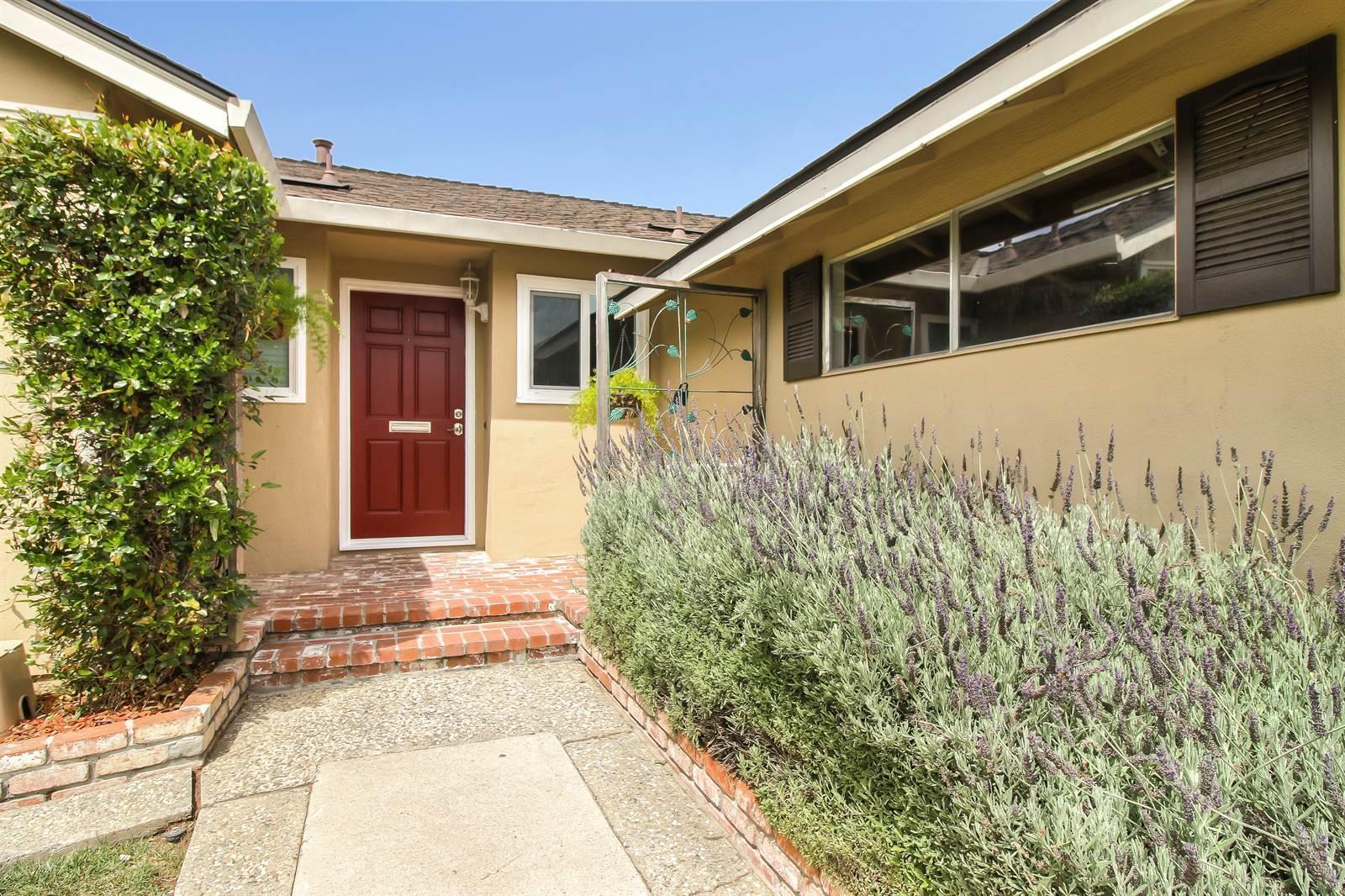 5403 Clovercrest DR, San Jose, CA 95118