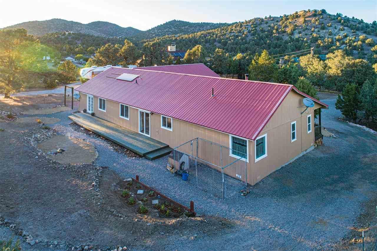 2440 Grizzley, Reno, NV 89521