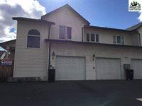 1513 27th Avenue, #B, Fairbanks, AK 99701