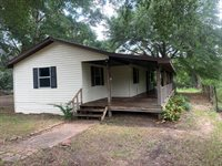 5655 JV Wooley Road, Crestview, FL 32539