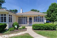 1000 Highland Circle, Salina, KS 67401