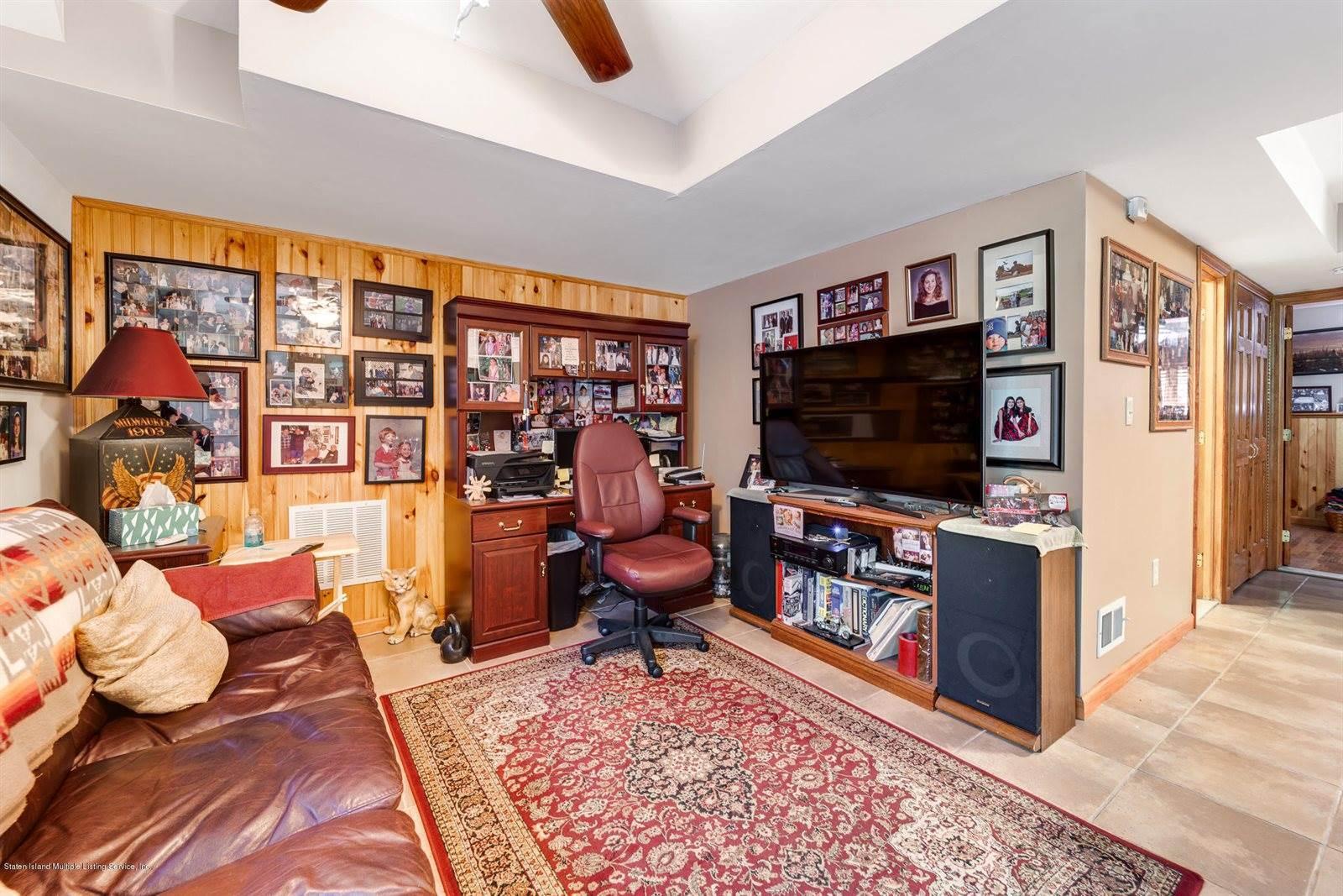 182 Burke Avenue, Staten Island, NY 10314
