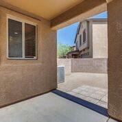 8352 N Washakie Way, Tucson, AZ 85741
