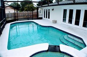 661 Cortez Circle, Altamonte Springs, FL 32714