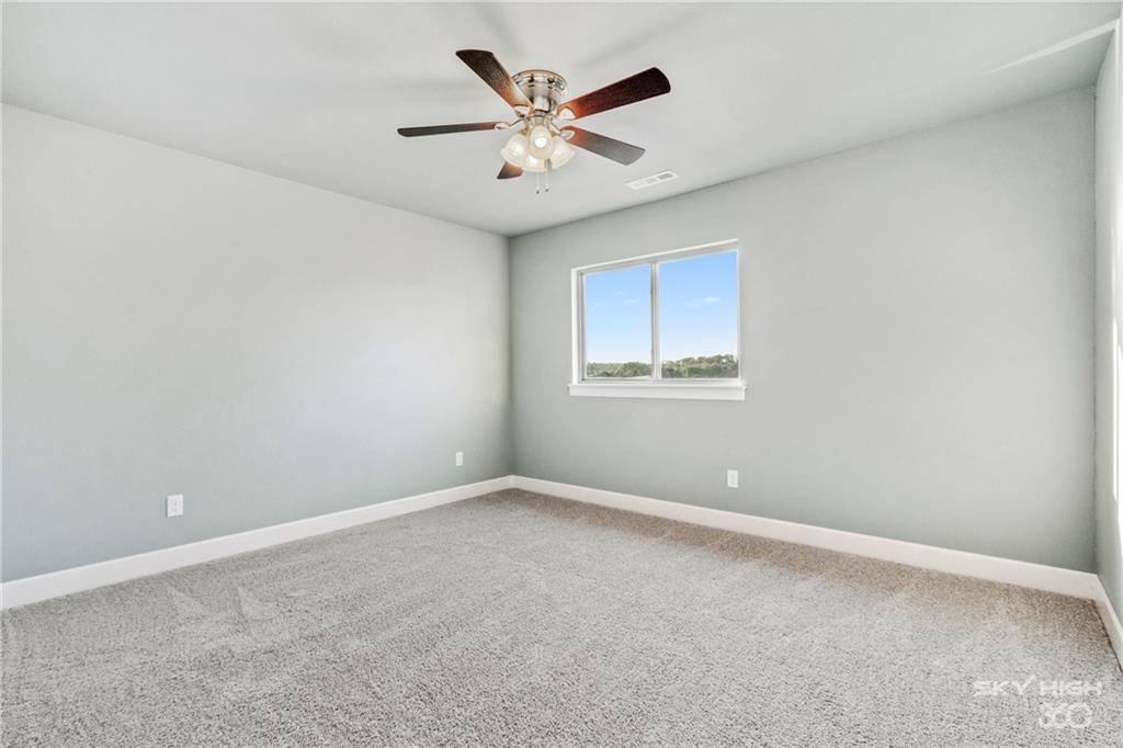 4103 SW Acres Avenue, Bentonville, AR 72713