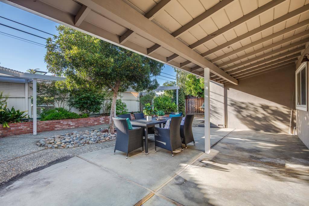 2797 Lantz AVE, San Jose, CA 95124