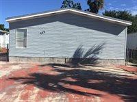 19800 SW 180 Ave Unit 222, Miami, FL 33187