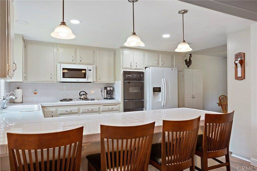 1198 4th Street, Norco, CA 92860