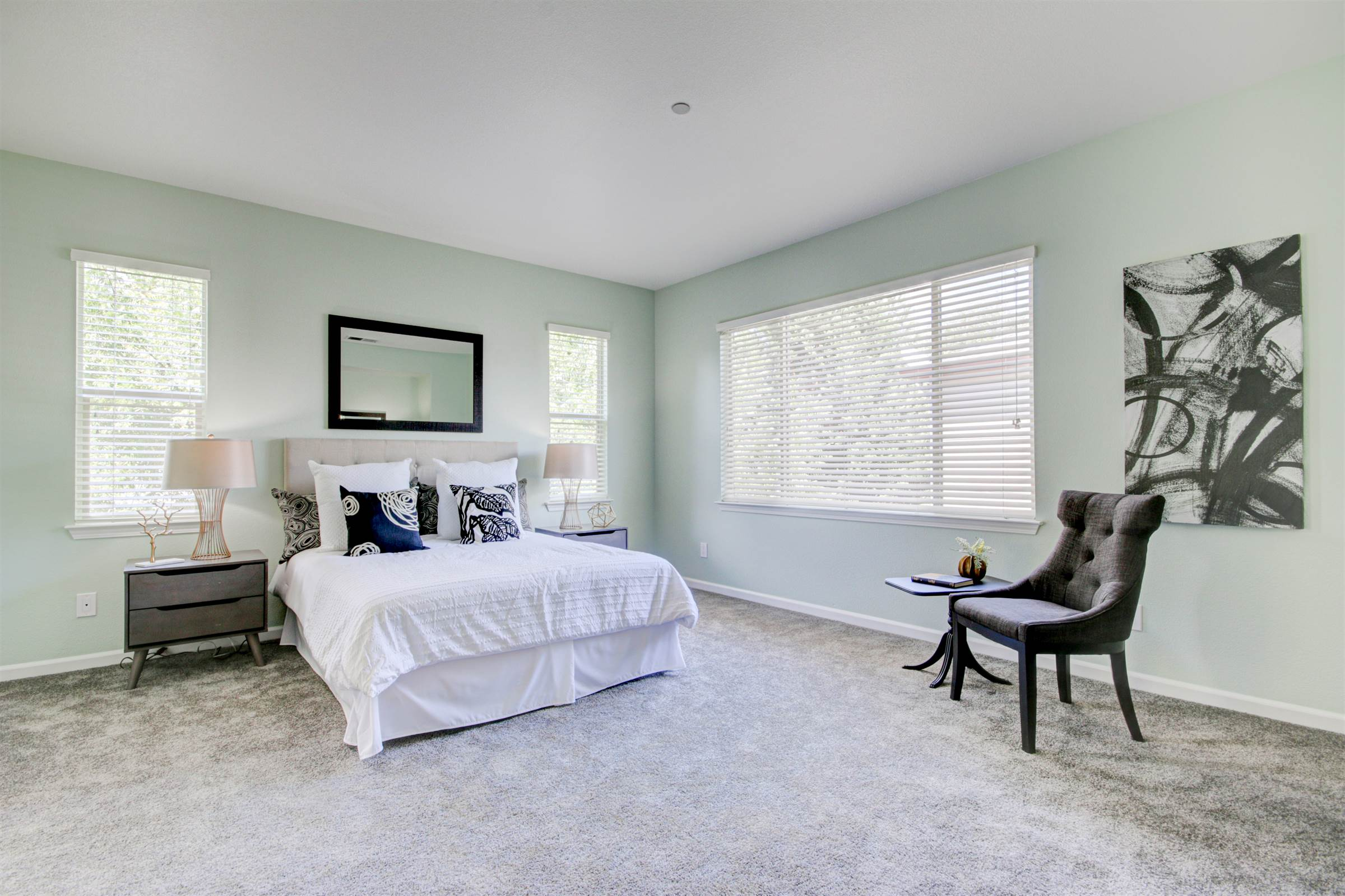 4627 Sorrento Way, Santa Rosa, CA 95409