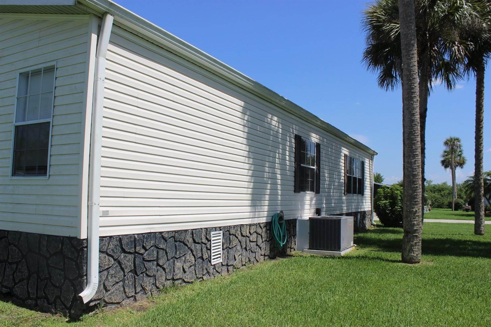 4162 Balsa Place, Cocoa, FL 32926