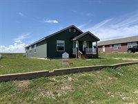 5617 Border Ave, Williston, ND 58801