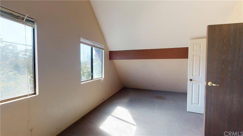 2275 Alban Place, Cambria, CA 93428