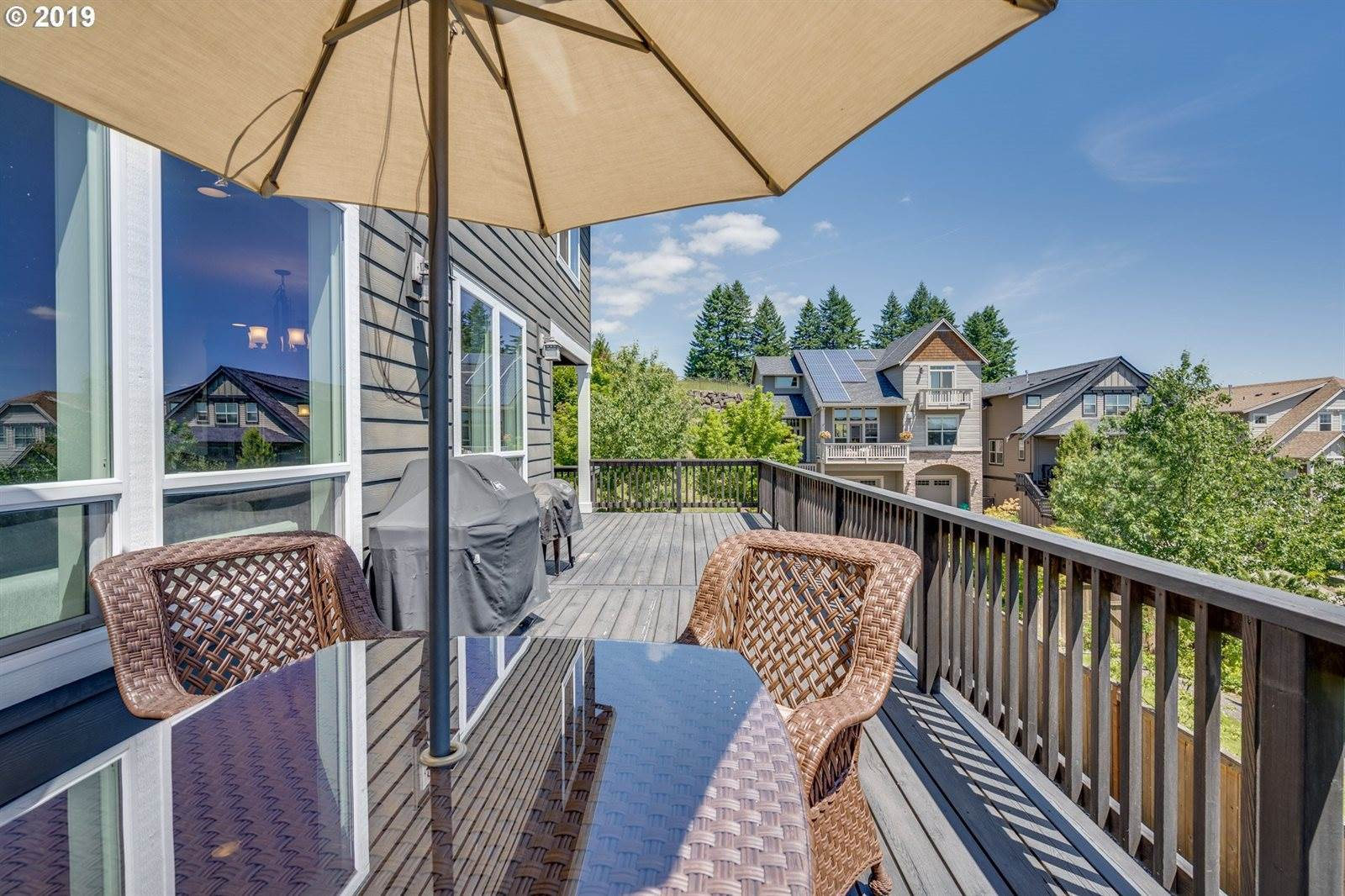 14928 SE Page Park Ct, Happy Valley, OR 97086