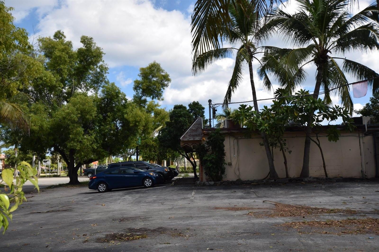 3001 South Congress Avenue, Palm Springs, FL 33461
