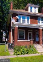 2713 Reel Street, Harrisburg, PA 17110