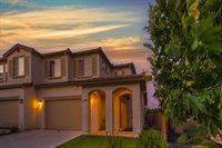 16370 San Domingo Drive, Morgan Hill, CA 95037