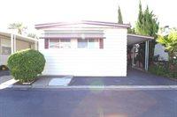 600 E Weddell DR 8, Sunnyvale, CA 94089