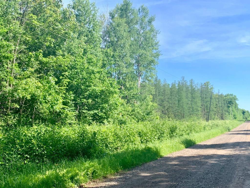 4310 County Line Rd, Sturgeon Lake, MN 55783