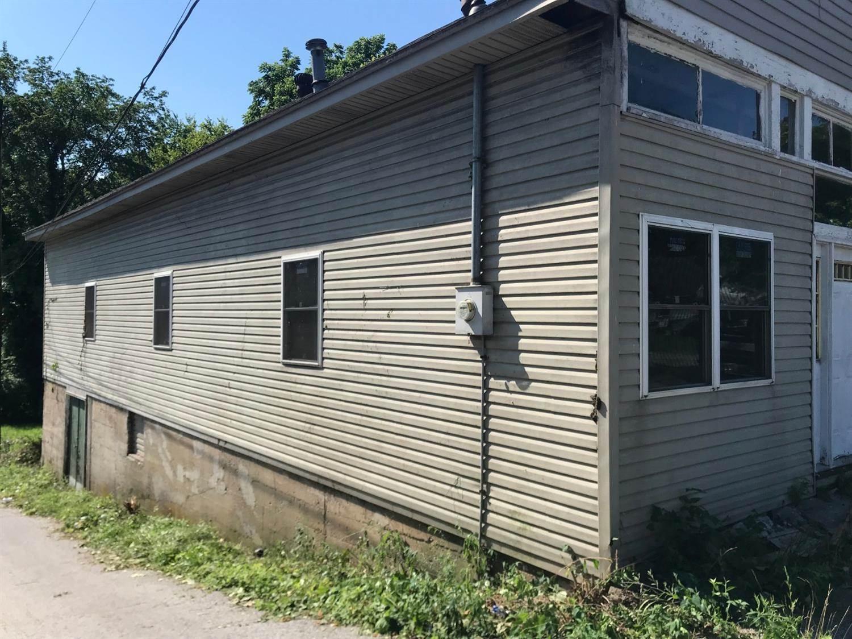 915 Holmes Street, Frankfort, KY 40601