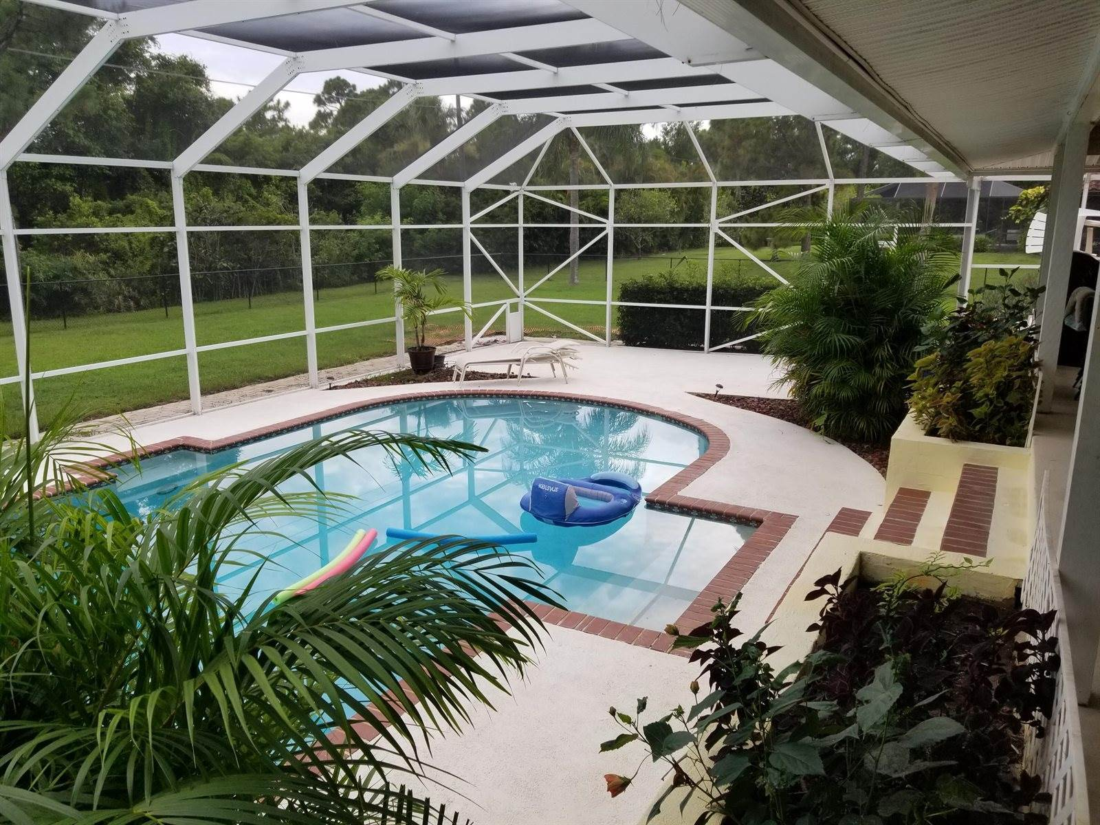 4066 SW Bimini Circle South, Palm City, FL 34990