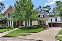 14231 Northface Manor Court, Cypress, TX 77429