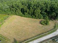 2566 Odom Farm Road, Fayetteville, NC 28312