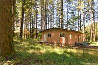 45831 SE Mt. Si Rd, North Bend, WA 98045