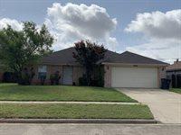 4506 Lori Drive, Killeen, TX 76542