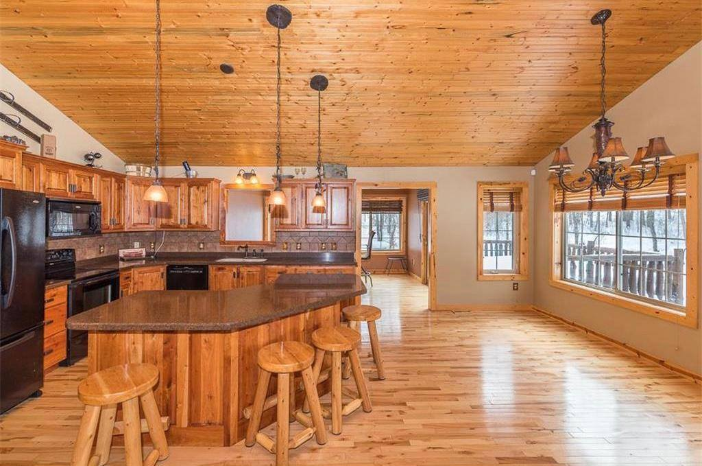 29753 Mohican Circle, Breezy Point, MN 56472