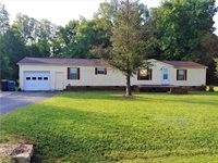 5506 Sire Crossing Court, Gibsonville, NC 27249