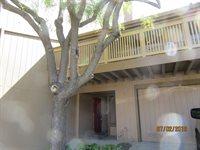 109 Spyglass Hill Rd., San Jose, CA 95127
