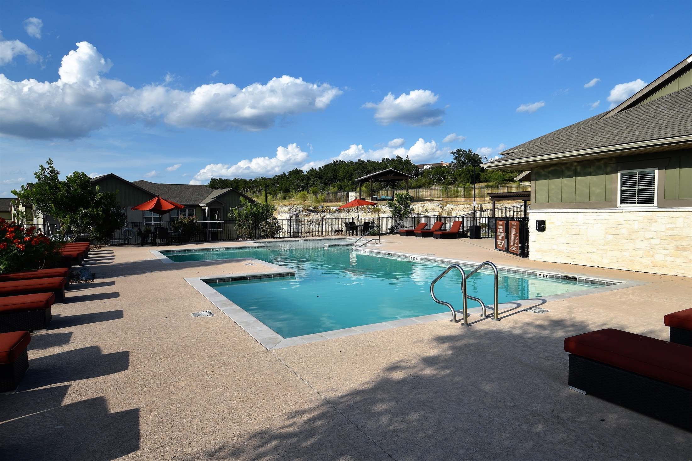 22211 Park Summit Cove, #22211, San Antonio, TX 78258