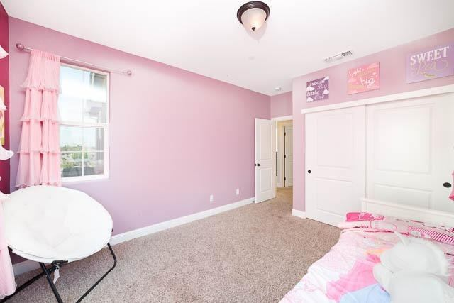 961 South Central Parkway, Mountain House, CA 95391