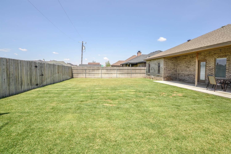 1132 17th Street, Shallowater, TX 79363