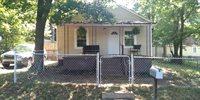 1404 1404 Evergreen Street, Anderson, SC 29625