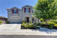 3024 Chandler Avenue, Roseville, CA 95747